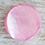 貝の染めボタン